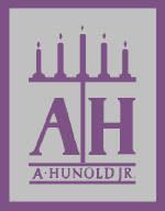 A.Hunold jun.
