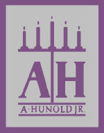 A.Hunold junior Bestattungen Berlin